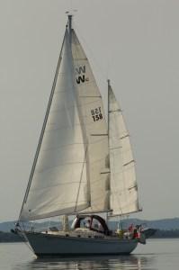 2011-06-26 18-49-38 - IMG_0580