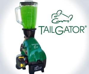 tailgator-gas-powered-3860