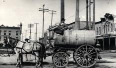 water wagon 2