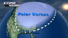 polar-vortex-2