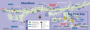 MarathonLg