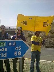 marcha_dignidad_fracking_4