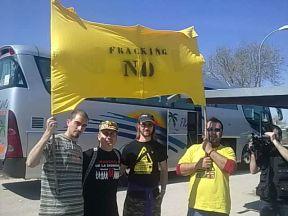 Marchas_por_la_dignidad_fracking_1