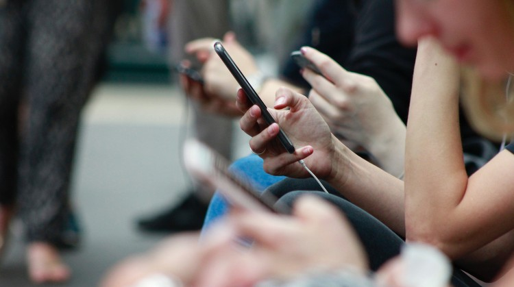 Humanizing the customer experience in telecom