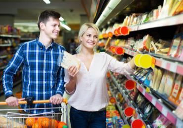 Predict 'propensity to buy' using big data analytics