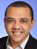 Tamer Soliman