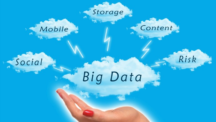 10 Big Data startups in Singapore and India you should know