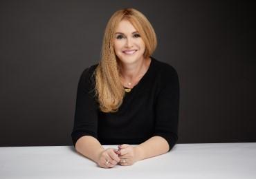 Lana Klein
