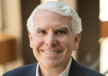 Dr. Steven E. Goldberg