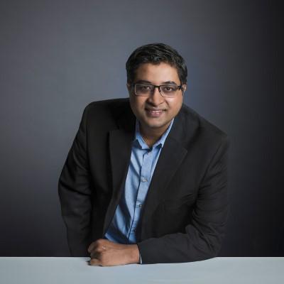 Arpan Dasgupta