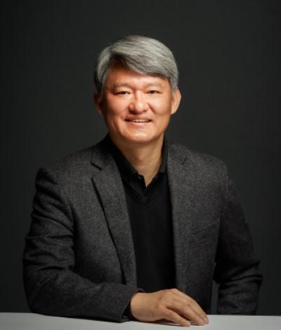 David Yeo