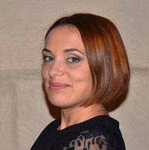 Alina Ignatiuk