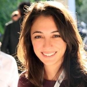 Eleonora Kourtzi