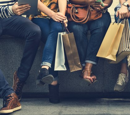 AI to Unlock The Buying Power of Millennials For CPGs