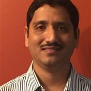 Ranjith Chalasani