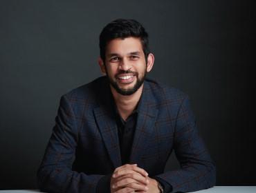 Sankar Narayanan (SN)