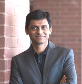 Pranay Agrawal