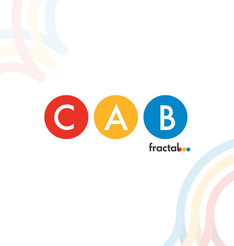 CAB 2019