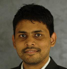 Prakash Vanapalli