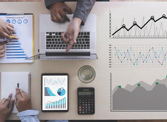 Finance Business Partnering (1)