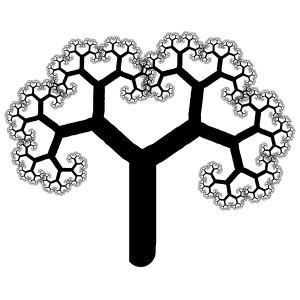 branching 300 - Index A-Z