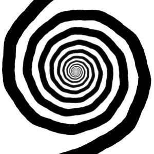 spiral300 - Index A-Z