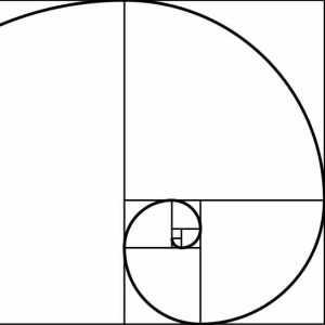 fibonacci - Index A-Z