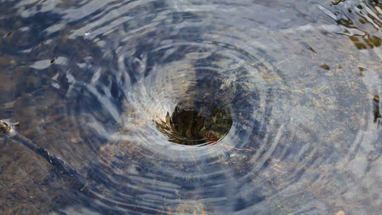 watervortex