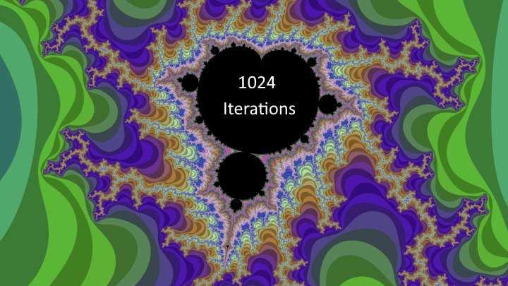 _Iteration1024