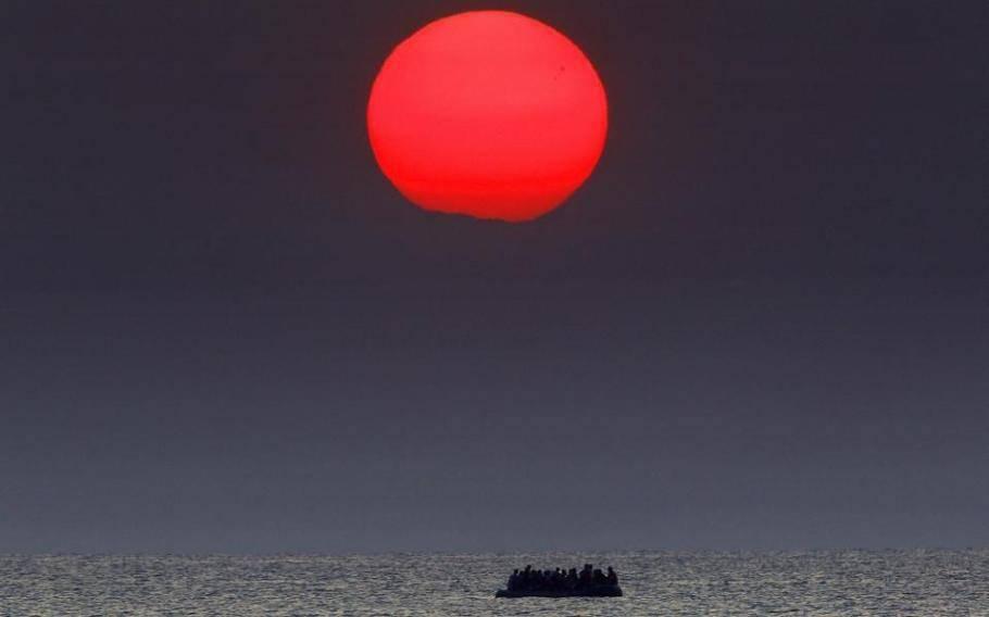 refugees_syria