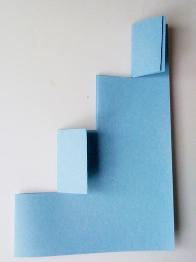 cutout5