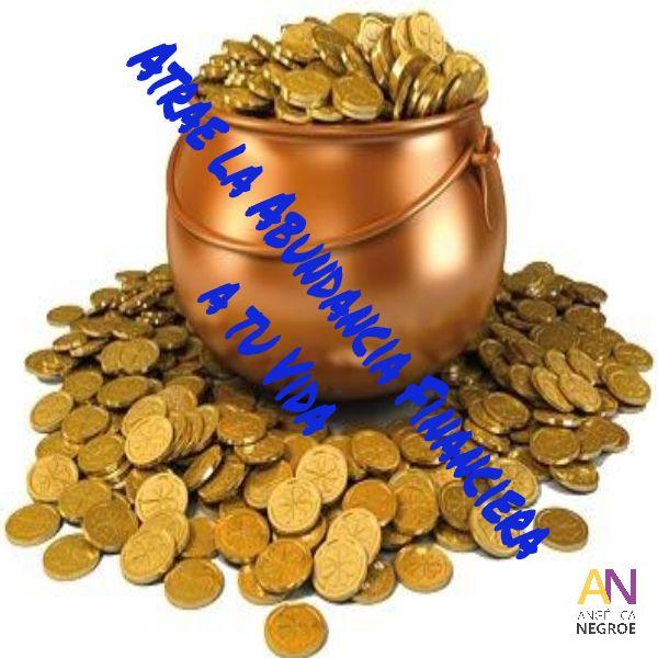 AbundanciaFinancieraHotmart
