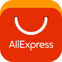Aliexpress-mejores-paginas-para -comprar-por-internet
