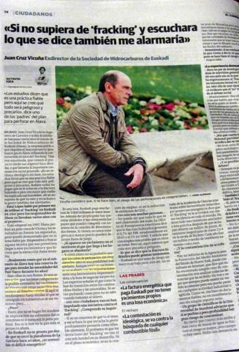 Vicuña El Correo16-12-2014