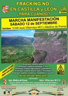 cartel fracking no 2015 septiembre3