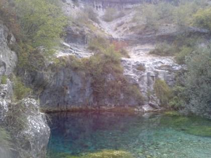 Pozo-Azul-Cobanera-141