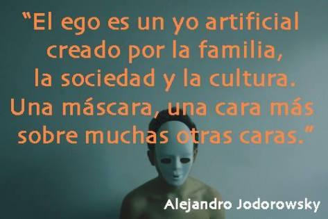 El-Ego-Jodorowsky