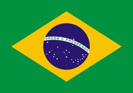 bandera_de_brasil_web