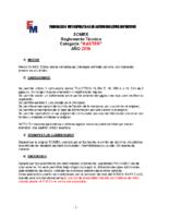 REGLAMENTO-TECNICO-MASTER-2019