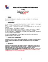 REGLAMENTO-TECNICO-SENIOR-2019