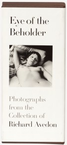 Boxed set of books of black and white photographs