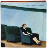 Edward Hopper & Company (Thumbnail)