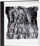 Bochner - Photographs and Not Photographs (Thumbnail)