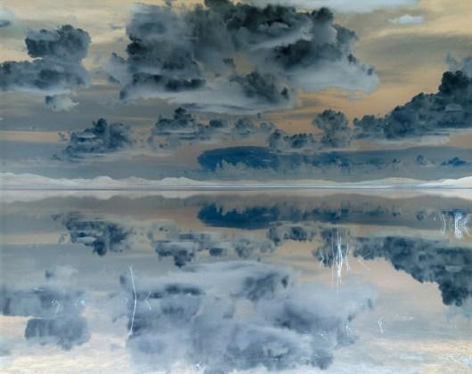 Untitled (#99-391), 2009