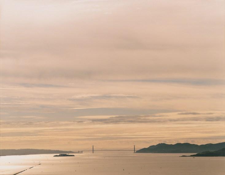 Golden Gate Bridge | Fraenkel Gallery