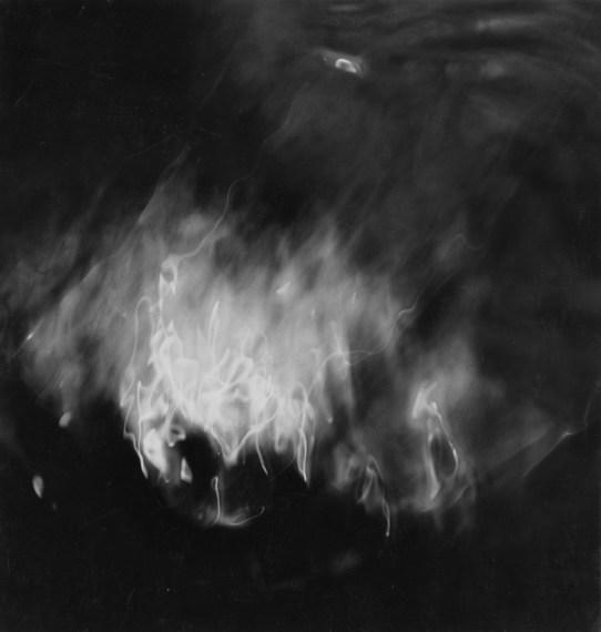 Untitled, 1960, gelatin-silver print