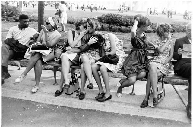 garry-winogrand-american-worlds-fair-new-york-city-1964