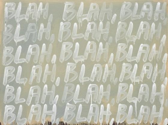 Blah Blah Blah (MB3-025).jpg
