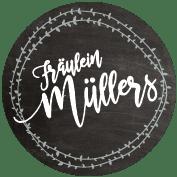 Fräulein Müllers