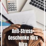Anti Stress Geschenke Geschenkideen Fur Weniger Stress